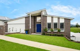 100 Where Is Jamberoo Located 16 OMara Place NSW 2533 House For Sale Allhomes