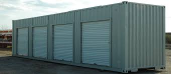 100 40 Ft Cargo Containers For Sale CUSTOMIZED CONTAINERS CMG