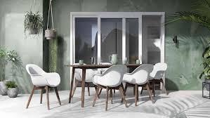 balkonmöbelset 8 schöne ideen für kleine große balkone