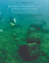 Great Lakes Archaeology | Shipwreck And Prehistoric Archaeology In ... Recent Coent Page 6 University Unions Pierpont Commons Recreational Sports And Cv Elizabeth Goodenough The Great Rush Of Michigan Heritage Museum Art Grad Fair Winter Comcement Go Blue Bucks Parents Families Medicine Maps Floor Plans Conference Event Services