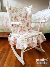 Strawberry Shortcake Rocking Chair ~ Vintage Hedstrom | Shop ... Leisure Made Pearson Antique White Wicker Outdoor Rocking Chair With Tan Cushions 2pack Wrought Iron Fniture Tables Marvelous Metal Chairs Coral Coast Cove Retro Arm Vintage Sewing Caddy Pin Cushion Gripper Jumbo Nouveau Scenic Table Retrovintage Chair Vintage Rocking Collage Makeover Charles Eames Style Cool Plastic Bright Fabric Lumber Armchairs