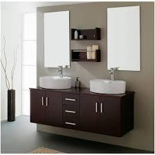 Overstock Bathroom Vanities 24 by Bathroom Small Vanities Bathroom Decoration
