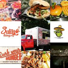 Curb Your Hunger Food Truck - Food Truck - Perth, Western Australia ... The 10 Best Food Trucks Right Now Houstonia Truck Park Ready To Roll Into Spring Houston Chronicle Full Review Of Bernies Backyard Grand Opening Event On July 25th Htown Streats Keeps On Trucking 13 Best Truck Images Pinterest Carts Trucks And Coffee Kolaches This Saturday At Southside Htown Eater Rival Brothers Served Up Hot Cupsojoe For Big Sexy Finds A Brick Mortar Home Chicken Tender My Park Htx Closed 61 Photos 33 Reviews Fugu Authentic Asian Street Wheels By Bing Liu