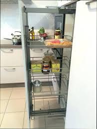 destockage meuble cuisine destockage meuble cuisine destockage meubles cuisine magasin