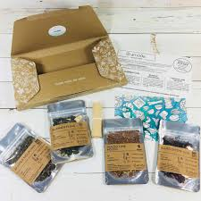 Amoda Tea August 2018 Subscription Box Review + Coupon ... Freshly Subscription Deal 12 Meals For 60 Msa Klairs Juiced Vitamin E Mask Review Coupon Codes 40 Off Promo Code Coupons Referralcodesco 100 Wish W November 2019 Picked Fashion A Slice Of Style My 28 Days Outsourced Cooking Alex Tran Prepackaged Meal Boxes Year Boxes Spicebreeze June 5 Fresh N Fit Cuisine Atlanta Meal Delivery Service Fringe Discount Sandy A La Mode January Box