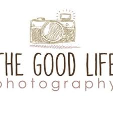 Pumpkin Patch Visalia Ca Hours by The Good Life Photography Session Photography Visalia Ca