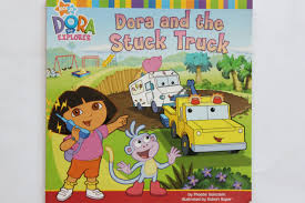 DORA THE EXPLORER, DORA AND THE STUCK TRUCK - 7396741756 - Oficjalne ... Thereadingunicorn Hash Tags Deskgram Dora The Explorer Doras Big Party Pack Dvd Amazoncouk Marc Wizzle Wishes S03e04 Stuck Truck Dailymotion Video The Meet Diego Are Played By Medieum Side Pinterest Boots Special Day Wiki Fandom Powered Wikia Ev Grieve Etc Historic Theater Group Relocating To St Phonics Reading Program Lot 8dora Explorerwindy Daycircusparade Catch Stars Isatheiguana Adventure Dora Story Books 14books In All For Brave Above 3 Years