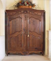Armoire : Antique French Armoire Hinges Dt1000 Whole Armoire ... Arts Crafts Oak Armoire Wardrobe At 1stdibs Antique French With Whimsical Features C1700s For Sale Armoire Hinges Dt1000 Whole 13 Best Old World Hdware On Doors Images Pinterest Door Wardrobe Amazing Glass Jewelry Blackcrowus Silver Solid Wood Computer Corona Rustic Closet Tv Fniture Lawrahetcom Plans Canada How To Choose The Right Your Project Rockler Howto Shop Cabinet Lowescom