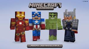 Pumpkin Pie Minecraft Skin by Everythingminecraftblog Minecraft Recipes Tips U0026 Tricks And