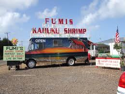 State Highway 83, Honolulu County | Mapio.net Food Truck On Oahu Humans Of Silicon Valley Plate Lunch Hawaiian Kahuku Shrimp Image Photo Bigstock Famous Kawela Bay Hawaii The Best Four Cantmiss Trucks Westjet Magazine Stock Joshuarainey 150739334 Aloha Honolu Hollydays Fashionablyforward Foodie Fumis And Giovannis A North Shore Must Trip To Kahukus Famous Justmyphoto Romys Prawns Youtube Oahus Haleiwa Oahu Hawaii February 23 2017 Extremely Popular