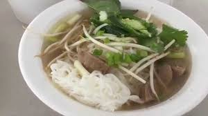 Tucson's Best Pho Comes From A Food Truck - YouTube Connecticut Eats Out On Twitter Warm Up With Pho And Banh Mi From Mai Chau Super Fresh Fit Viet Inspired Street Pho Junkies Dc Food Trucks Of The World Pinterest Cafe Saba East Side The Chopping Board 394146870jpeg King Truck Menu Spottedcars In Moscow Recap June 8th Dtown Raleigh Rodeo Wandering Sheppard An Restaurant Bankstown Tranthony Bourdang Friday Is Back With 14 Trucks Just 100 Bowls Houston Reviews Phojita Fusion Shrimp Glass Noodles Rolls Mi A South Brisbane Serving Vietnamese