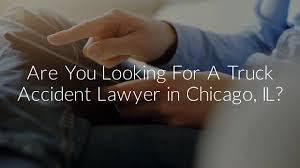 100 Chicago Truck Accident Lawyer DUI AttorneyVidBunch