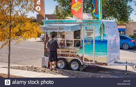 Food Truck Parked In New Stock Photos & Food Truck Parked In New ... Citroen Hy Online H Vans For Sale And Wanted Would You Buy A Hot Dog From Dr Wiggles Weiner Wagon Httpwww Tampa Area Food Trucks For Bay Jax Home Patio Show On Twitter Join Us In The Courtyard Today From Capital Access Group Helps The Waffle Roost To Expand Truck Piaggio Ape Car Van Calessino Sale A Man Thking Of What To Purchase With His Money At An Ice Cream Gaming Grant Bolster Food Truck Purchase Local News Cversions Sales Cversions By Tukxi 64 Best Tips Small Business Owners Images Pinterest Movement Atlanta Commissary Universal April 2012