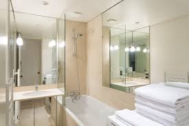 spiegelschrank im bad worauf achten sollte