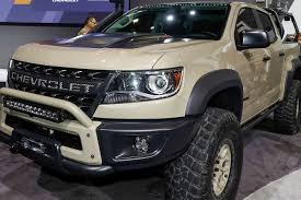 SEMA Show 2017: Our Top 10 Picks Pin By Action Car And Truck Accsories On Trucks Pinterest Ford Gallery Freaks Failures Fantastical Finds At The 2016 Sema Show 2015 Rtxwheels 2017 Show Coverage Big Squid Rc News 2014 F350 Lifted Httpmonstertrucksfor Previews Four Concept Ahead Of Gallery Top Fox Bds Jks Bruiser 6x6 Jeep Pickup Dodge Ram Of Youtube Ebay Find For Sale Diesel Army Wrangler Unlimited Rubicon Hemi Badass Slammed C10 Chevy Spotted At 1958 Viking This Years Sema Superfly Autos