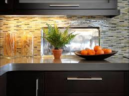Medium Size Of Kitchenwhat To Put On Kitchen Counters How Decorate Counter