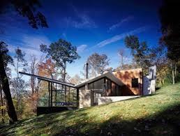 100 Robert Gurney Architect Robertgurneyarchitect Hashtag On Twitter