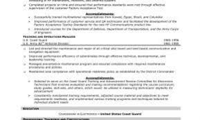 Related Posts For Sample Resume Travel Manager Best Of Examplee Agent Corporate Objective Agency Form