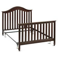 Bed Frame With Headboard And Footboard Brackets by Bed Frame And Headboard Full Full Bed Frame With Headboard And