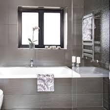 Splash Out Eight New Ideas For Bathrooms