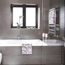 Shower Doors Atlanta GA Echols Glass And Mirror