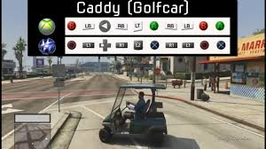 GTA 5 Cheats For Xbox 360 And XBOX One - Game Cheats Base Grand Theft Auto 5 Gta V Cheats Codes Cheat Ford F150 Ext Off Road 2007 For San Andreas Cell Phone Introduction Grand Theft Auto 13 Of The Best To Get Your Rampage On Stock Car Races And Cheval Marshall Unlock Location Vehicle Mods Dodge Gta5modscom Tutorial How Get A Rat Rod Truck Rare Vehicle Youtube Ps4 Central Tow Truck Spawn Ps4xbox Oneps3xbox 360