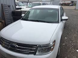 100 Canton Truck Sales Used Cars For Sale At Elite Auto And