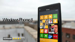 Windows Phone 8 Review: You're Not Perfect, But I Like You Anyway ... Sipmobile Windows Phone Softswitch Voip System With Class 5 Features Youtube A Closer Look At 8s New Features Skype Will No Longer Function On Rt 10 Mobile Th2 8 Review Pocketnow Microsoft Concept Art Futuristic Rip Phones Not Quite John C Dvorak Pcmagcom Smart Voicemail For Intends To Be The Next Evolution Updates Start Hitting 81 Developer Preview Slashgear Top Christmas Applications This Is Why Keeps Starting Over