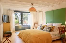 comment louer une chambre comment louer une chambre dans sa maison comment diviser votre