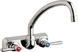 Chicago Faucet Aerator Adapter by W4w L9e35 369abcp Manual Faucets Chicago Faucets