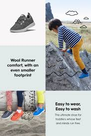 Our Allbirds Family Is Growing | Email Design | Email Design ... Allbirds Mens Fashion Or Womens Walking Wool Shoes Bulk Why I Returned My Runners Kept My Favorite Travel Shoe The Magic Of Merino Smack Daddy Pizza Coupon Stingray Twitter Etsy Codes Discounts Insomniac Shop Promo Code Ssegold Zara Usa Legoland Florida Coupons Aaa Yorkshire Craft Creations Atlanta Journal Cstution Inserts Eventsnowcom How To Grandmas Candy Kitchen Wantagh Second City Discount Chicago 2019 Bee Inspired