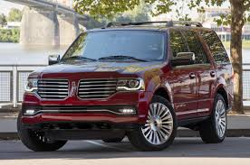 2015 Lincoln Navigator: First Drive Photo Gallery | For D ... 2019 Lincoln Truck Picture With 2018 Navigator First Drive David Mcdavid Plano Explore The Luxury Of Inside And Out 2015 Redefines Elegance In A Full Photo Gallery For D 2012 Front 1 Dream Rides Pinterest Honda Accord Voted North American Car 2017 Price Trims Options Specs Photos Reviews Images Newsroom Ptv Group Lincoln Navigator Truck Low Youtube Image Ats Navigatorpng Simulator Wiki Fandom Review 2011 The Truth About Cars
