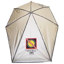 Sport Brella Chair With Umbrella by 27 Chair Umbrella Umbrella Chair Clamp Images
