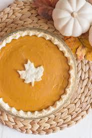 Keeping Pumpkin Pie Crust Getting Soggy by 7 Ways To Decorate Pumpkin Pies