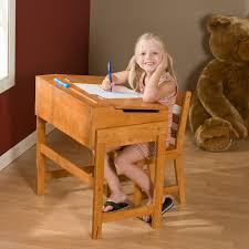 Kidkraft Avalon Chair Blueberry 16654 by Kidkraft Avalon Desk With Hutch Hayneedle