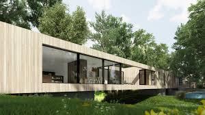 100 Modernist House Design Homes Hollywood Veterans And