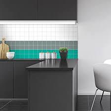 20 stück für fliesen in küche wandkings fliesenaufkleber bad