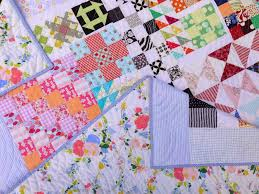 Simple Girl Simple Life Everything But the Kitchen Sink Quilt