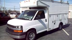 2006 Chevy Express Work & Utility Truck~14ft Utilimaster Body ... 2004 Chevy Silverado 3500 Dually Dump Truck Lawnsite Used Cars Escanaba Decker Koepp Auto Sales Leftover 2014 Gmc Savana 12 Foot Box For Sale In Ny Near Pa New Trucks Sale Used 7th And Pattison Carviewsandreleasedatecom Chevrolet Van In Missouri For Bedstep2 Amp Research Best Towingwork Motor Trend Ohio Pressroom United States Express Cutaway Gullwing Tool Highway Products Inc