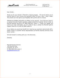 Introduction Letter For Job - Saroz.rabionetassociats.com 12 Best Online Resume Builders Reviewed Top 10 Free Builder Reviews Jobscan Blog Ten Facts About Invoice And Template Ideas Genius Login Librarian Cover Letter Example Resumegenius 274 Of Resumegeniuscom Sitejabber Sample Recipes And Cover Letters Interviews To How Write A Great Bystep Alfred State Letter Samples Creating The By Next Level Staffing Introduction For Job Sarozrabionetassociatscom With Summary Resumeinterview Advice Summary