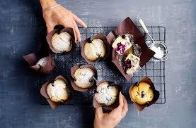 heidelbeer muffins betty bossi