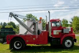 Brockway Wrecker Walk Around Page 1 358 Model Brockway Trucks Pinterest Equipment For Sale Buy And Sell Mack Trucks Parts Home Facebook Message Board View Topic Antique Older Apparatus Mack Wikipedia Dump Truck For Sale Show Brings The Faithful Back To Huskie Town With Photo Fran Morelli Sales Service Used Cars Pa Auto Body Brockway Hash Tags Deskgram Bangshiftcom 1951