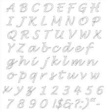 New Printable Friendly Letter Template Types Of Friendly Letters