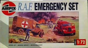 R.A.F. Emergency Set, Airfix 03304 (1988) Truck Bed Light Kit With 48 Super Bright Color White Led Waterproof 14pcs Vehicle Emergency Rescue Bag Automobile Tire Pssure Cheap Emergency Find Deals On Line At Survival 20 Lifesaving Items To Keep In Your Raf Set Airfix 03304 1988 Automotive Products Thrive Roadside Assistance Auto First Aid Edwards And Cromwell Chlorine Cylinder Tank Repair Kits Xtech Multi Function Car Jump Starter 200mah Youtube The Best Kits You Can Buy Be Ppared For Anything 30 Essential Things You Should Always Ppared 125piece W