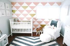 frise autocollante chambre bébé frise murale chambre bebe lovely label a motifs frise pour chambre