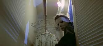 Halloween 1978 Young Michael Myers by 31 U2013 Halloween 1978 Craig O U0027connor U0027s Blog