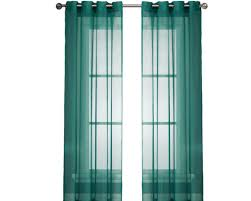 Jcpenney Sheer Grommet Curtains by Curtains Amazing Sheer Grommet Curtains Wilshire Sheer Grommet