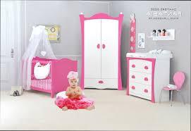 cdiscount chambre bébé cdiscount chambre bebe maison design wiblia com
