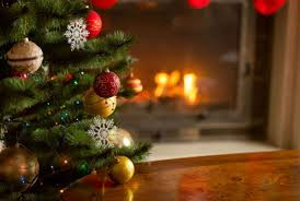 Xmas Tree Waterer by Reminder Neglecting To Water Your Christmas Tree Could Be