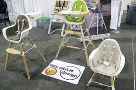 Nuna Zaaz High Chair Amazon by 15 Beautiful High Chairs You U0027ll Drool Over U0026amp They U0027ll Drool On